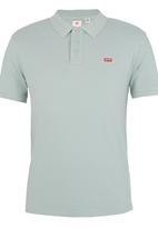 Levi's® - Signature Levis Golfer Green