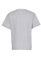DC - Pacific Palm Tods Tee Grey