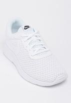 Nike - Nike Tanjun White
