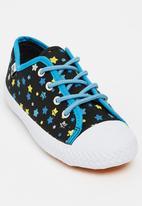 TOMY - Kids Origional Toe Cap Multi-colour