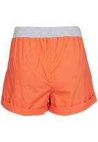 POP CANDY - Shorts Orange