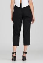 Somerset Jane - Rio Trousers Black
