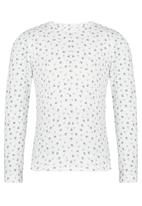 See-Saw - 2 Pack Long Sleeve Tee Multi-colour