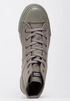 Levi's® - Levis Dunk Pitch Hi Sneakers Grey