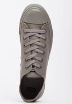 Levi's® - Levis Dunk Pitch Sneakers Grey