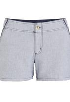 Columbia - Solar Fade Shorts Navy