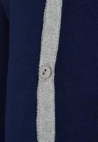 See-Saw - Cardigan Navy