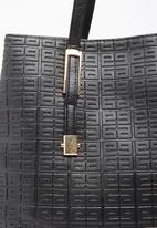 Moda Scapa - Shoulder Bag Black