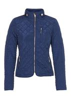 STYLE REPUBLIC - Puffer Jacket Navy