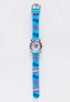 Cool Kids - Cool Kids Girl Watch Blue