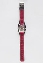 Cool Kids - Bad Girl Watch Multi-colour