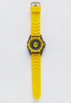 Cool Kids - Bad Boy Watch Yellow