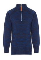 See-Saw - Chunky Jumper Navy