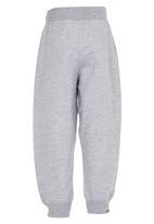 Roxy - Sea Horse Stars - Sweat Pants Grey
