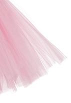 Baby Corner - Tutu + Hair band Pale Pink