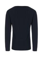 See-Saw - 2 Pack Long Sleeve Tee Black and White