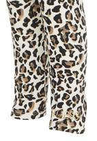 GUESS - Iconic Printed Legging Multi-colour