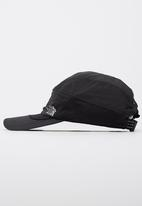 The North Face - Better Than Naked Hat Black