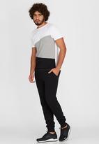 Dstruct - D Trickster W T-Shirt White