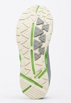 Columbia - Columbia Drainmaker II Sneaker Grey