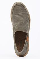 Columbia - Columbia Bahama Vent Slip- On Shoe Dark Brown