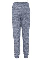 Lizzard - Boys  Sweat Pants Navy