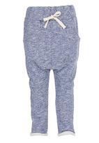 POP CANDY - Boys Jogger Mid Blue