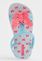 Ipanema - Butterfly Sandal Multi-colour