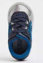 Asics Tiger - Boys Sneaker Multi-colour