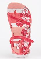 Ipanema - Girls Sandal Mid Pink