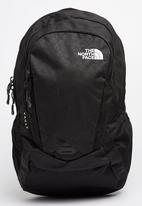 The North Face - Vault Bag Black