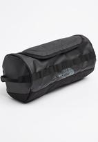 The North Face - Travel Canister Black