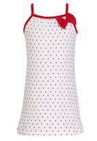 See-Saw - Night Dress Multi-colour