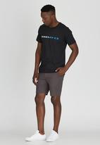 Oakley - MENS ORIGINAL TEE 2.0 Black
