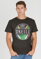 O'Neill - Short Sleeve T-Shirt Black