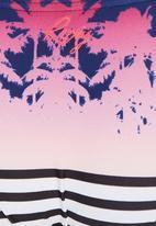 Roxy - Pop Palm  Set Multi-colour
