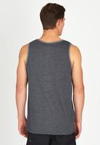 Fox - Katch Vest Grey