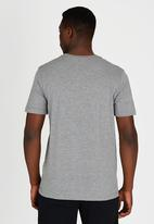 PUMA - Puma Puff Cat T-Shirt Grey