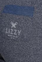 Lizzy - Frankie Walkshorts Navy