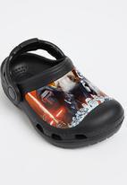 Crocs - Star Wars Clog Multi-colour