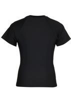 Billabong  - Riptide Wetshirt Black