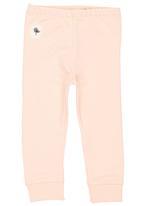 Soobe - Leggings Pale Pink