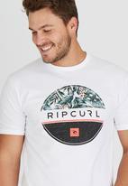 Rip Curl - Clutch White