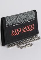 Rip Curl - Vibes Chain Surf Red