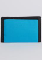 Rip Curl - Rapture Surf Wallet Mid Blue