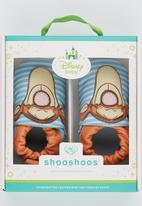 shooshoos - Botherefree Multi-colour