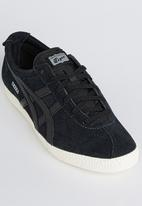Onitsuka Tiger - Mexico Delegation Sneakers Black