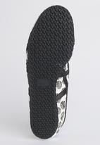 Onitsuka Tiger - Mexico 66 Sneakers White