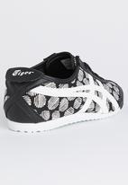 Onitsuka Tiger - Mexico 66 Sneakers Black