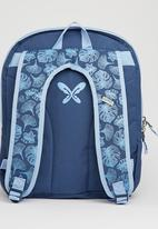 Lizzy - Back Pack Navy
